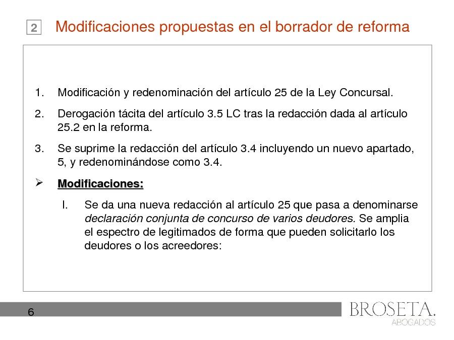 Presentación Vicente Roldán Martínez